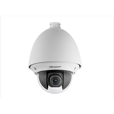 Hikvision DS-2AE4223T-A/A3 turbo PTZ dome camera