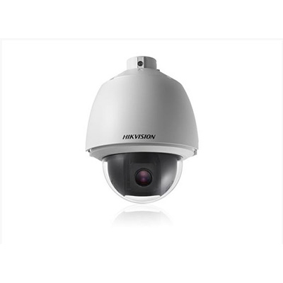Hikvision DS-2AE5123T HD720P turbo PTZ dome camera
