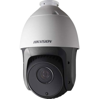 Hikvision DS-2AE5123TI-A Color Monochrome PTZ Dome Camera