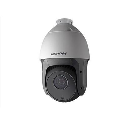 Hikvision DS-2AE5123TI HD720P turbo IR PTZ dome camera