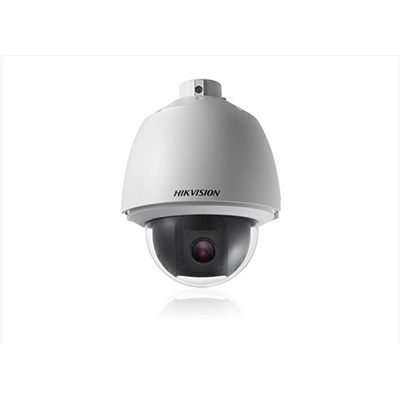 Hikvision DS-2AE5230T HD1080P turbo PTZ dome camera