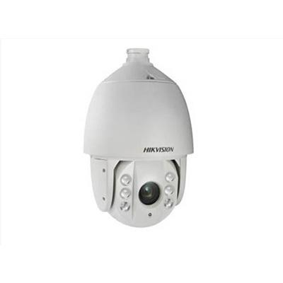 Hikvision DS-2AE7023I IR Analog PTZ Dome Camera