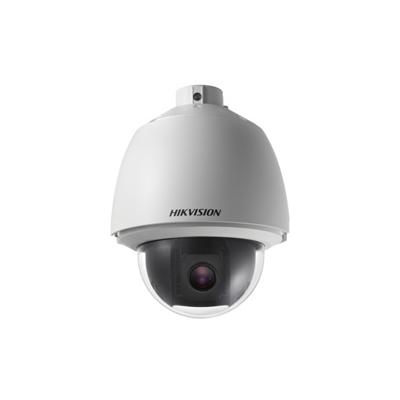 Hikvision DS-2AF4262 Analog IR PTZ Dome Camera