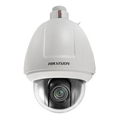 Hikvision DS-2AF5037-D3 Color Monochrome PTZ Indoor Dome Camera