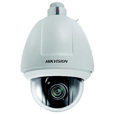 Hikvision DS-2AF5268N-A3 true day/night PTZ indoor dome camera