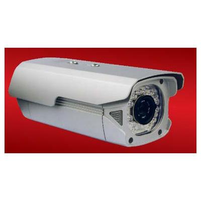 Hikvision DS-2CC102P(N)-IRA colour IR CCTV camera with 420 TVL