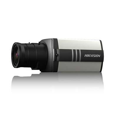 Hikvision DS-2CC1185P(N)-A(C) 600 TVL HD box camera
