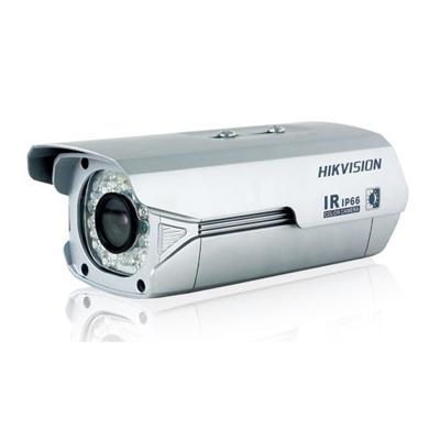 Hikvision DS-2CC11A2P-IRA IR bullet CCTV camera