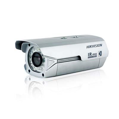 Hikvision DS-2CC11A2P(N)-IRA 700TVL IR bullet camera