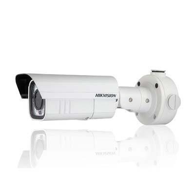 Hikvision DS-2CC11A5P(N)-VFIR 700TVL vari-focal IR bullet camera