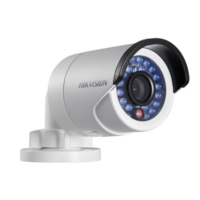 Hikvision DS-2CC11D3S-IR 2MP HD-SDI IR bullet CCTV camera