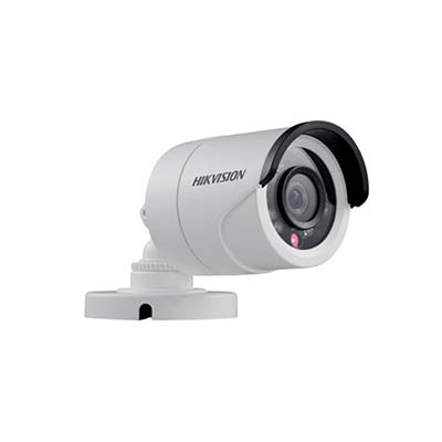 Hikvision DS-2CC12C2S-IR HD720p IR Bullet Camera