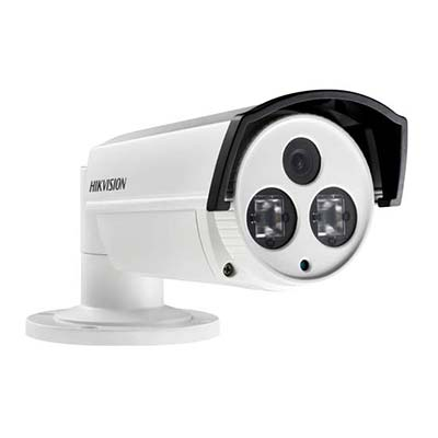 Hikvision DS-2CC12C2S-IT5 HD720p EXIR bullet camera