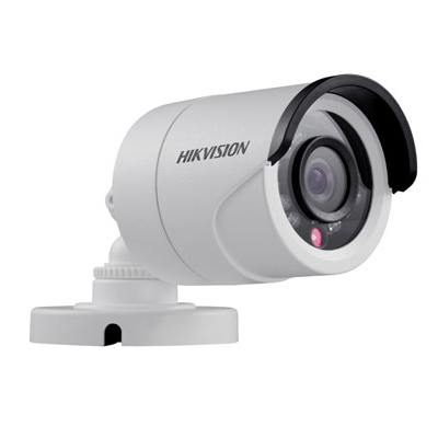 Hikvision DS-2CC12D5S-IR 2MP IR Bullet CCTV Camera