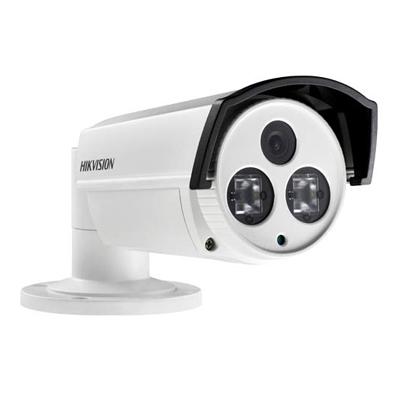 Hikvision DS-2CC12D5S-IT5 2MP EXIR Bullet CCTV Camera