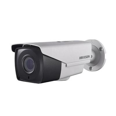 Hikvision DS-2CC12D9T-AIT3ZE 2MP Ultra Low-light PoC Bullet Camera