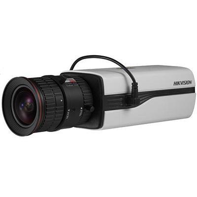 Hikvision DS-2CC12D9T-E HD1080P WDR POC box camera