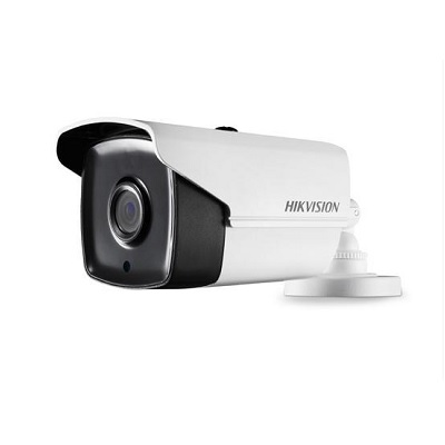 Hikvision DS-2CC12D9T-IT3 2MP ultra low-light PoC bullet camera