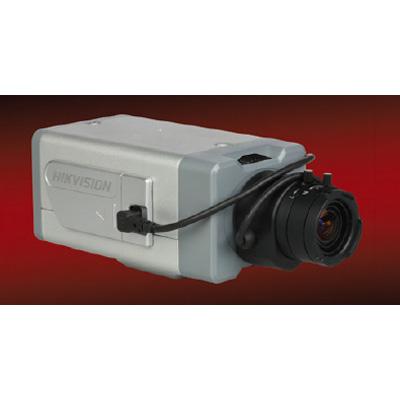 Hikvision DS-2CC194P(N)-A colour/monochrome analogue CCTV camera