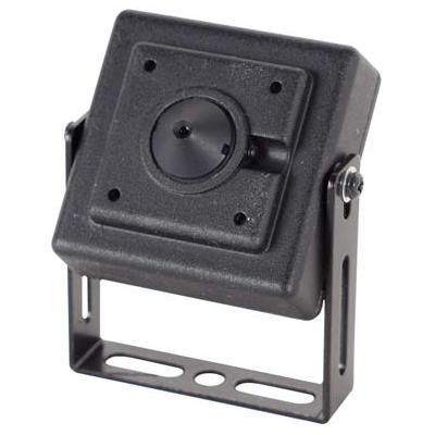 Hikvision DS-2CC51A2P(N)-DG1 Day/Night Mini CCTV Camera