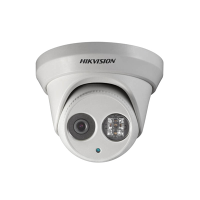 Hikvision DS-2CC52C2S-IT3P HD dome camera