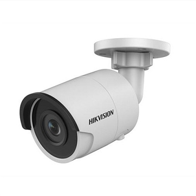 Hikvision DS-2CD2085FWD-I 8 MP network bullet camera