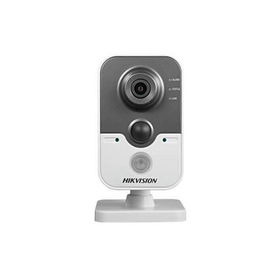 Hikvision DS-2CD2422FWD-IW 2.0 MP WDR network cube camera