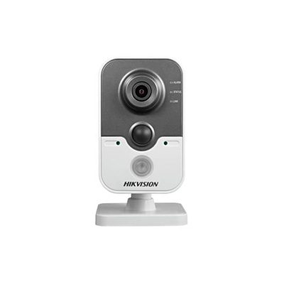 Hikvision DS-2CD2432F-IW 1.3MP IP camera