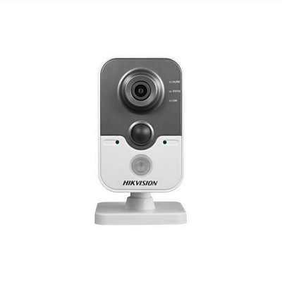 Hikvision DS-2CD2442FWD-IW 4 MP WDR network cube camera
