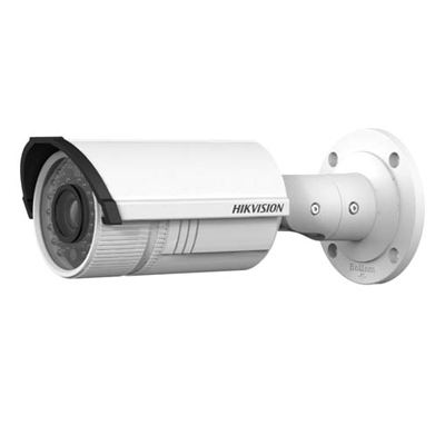 Hikvision DS-2CD2612F-I(S) IP camera