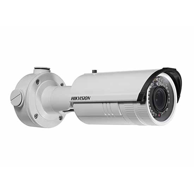Hikvision DS-2CD2632F-I 1/3-inch IR Bullet Network Camera
