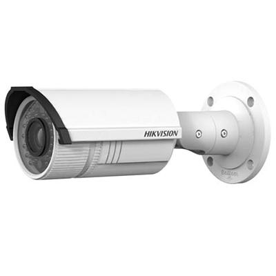 Hikvision DS-2CD2632F-I(S) 3MP vari-focal IR bullet camera