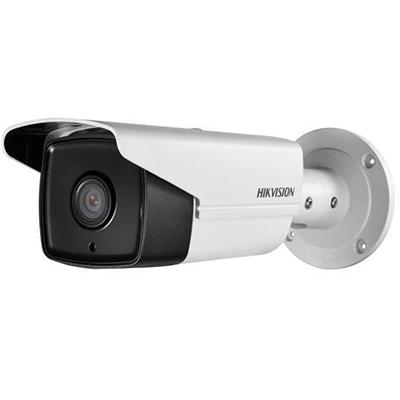 Hikvision DS-2CD2T32 2 Megapixel EXIR Bullet Network Camera
