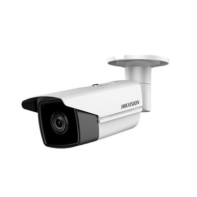 Hikvision DS-2CD2T35FWD-I5I8 3 MP Ultra-low Light Network Bullet Camera