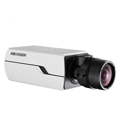 Hikvision DS-2CD4012F-(A)(P)(W) IP camera