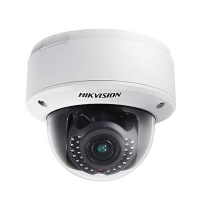 Hikvision DS-2CD4135F-I(Z) 1/3-inch 3 megapixel IP indoor dome camera