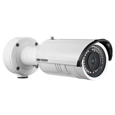 Hikvision DS-2CD4212FWD-I(Z)(H)(S) IP camera