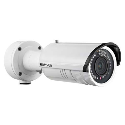 Hikvision DS-2CD4224F-I(Z)(H)(S) IP camera
