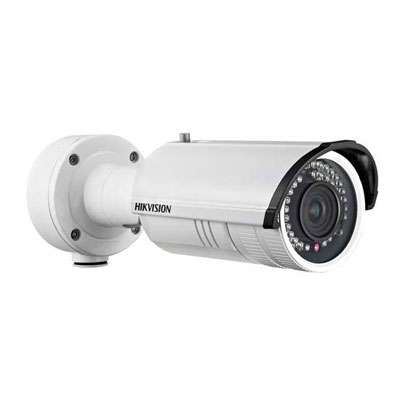 Hikvision DS-2CD4232FWD-IZH8 3MP true day/night IP camera