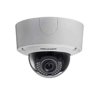 Hikvision DS-2CD4526FWD-IZ(H) 2MP Low Light Smart Camera