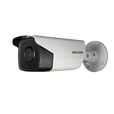 Hikvision DS-2CD4A20F-IZS IP camera