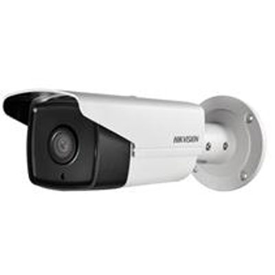 Hikvision DS-2CD4A25FWD-IZH8 IP camera