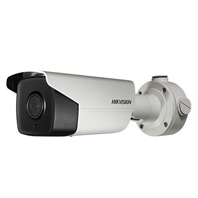 Hikvision DS-2CD4A26FWD-IZ(H)(S) IP camera