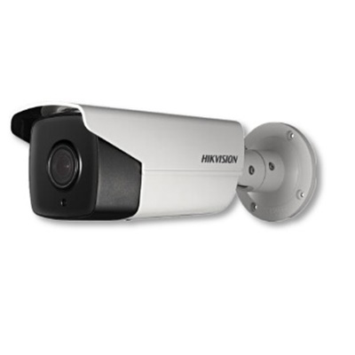 Hikvision DS-2CD4A65F-IZ(H)(S) 6 MP IP Outdoor HD Bullet Camera
