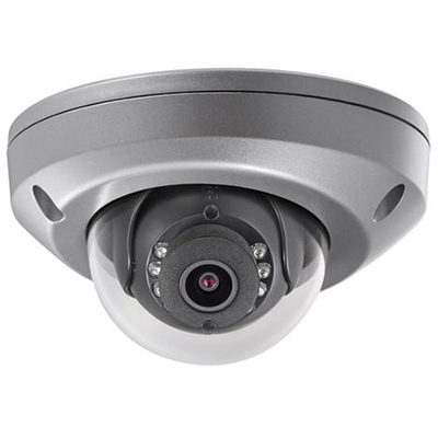 Hikvision DS-2CD6510DT-I(O) IP camera