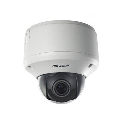 Hikvision DS-2CD7264FWD-E(I)Z(H) 1.3MP outdoor IP dome camera