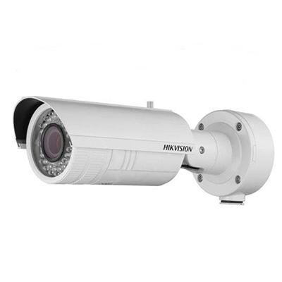 Hikvision DS-2CD8254F-EI IP camera