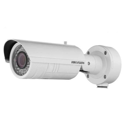Hikvision DS-2CD8255F-EI(Z) 2MP IR bullet IP camera