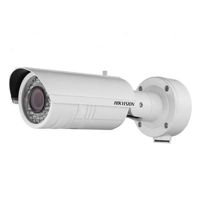 Hikvision DS-2CD8264F-EI 1.3MP IR Bullet Camera