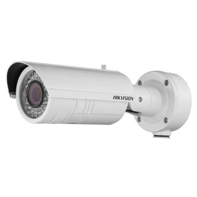 Hikvision DS-2CD8264FWD-EI(Z) IP camera